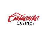 Cupón descuento Casino Caliente