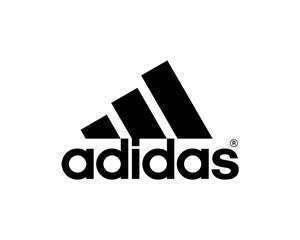 Cupones descuento Adidas México 15% Cuponomia OFF Cuponomia 15% 187e03