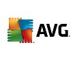 Ver todos los cupones de descuento de AVG